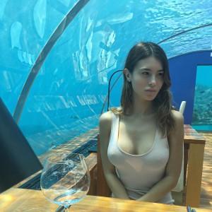 Сильвия Карузо (Silvia Caruso)
