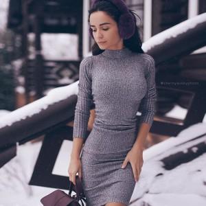 Екатерина Зуева