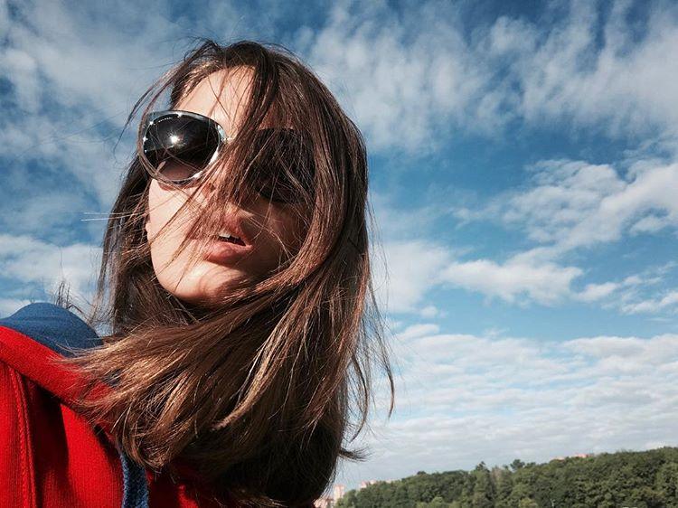 Любовь Аксенова: биография, личная жизнь, фото бритни спирс википедия