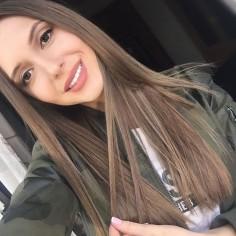 Екатерина Костюнина — рефери из Красноярска, которая однажды проснулась знаменитой