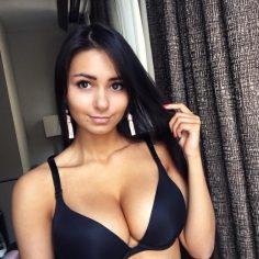 Хельга Лавкейти